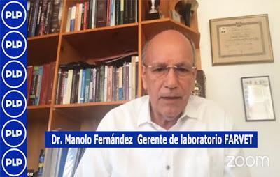 LA IVERMECTINA VS. INTERESES ECONÓMICOS Y POLÍTICOS…