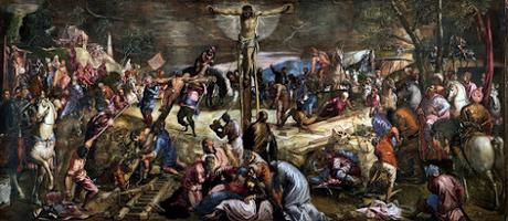 Profesor de religión asegura que viajaría al pasado y «mataría a Cristo» para evitar que el evangelio se expanda