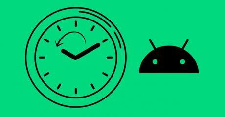 ¿Las notificaciones no te pillan en buen momento? Retrasalas en Android