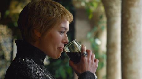 El Vino en Juego de Tronos II