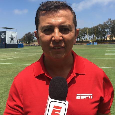 Picks de la NFL para la Semana 2 – ESPN vs Primero y Diez