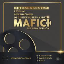 El MAFICI anuncia su programación para la Séptima edición
