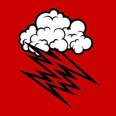 Efemérides del Rock y Heavy Metal: Qué pasó un 18 de Septiembre