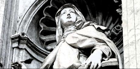 Lecciones de la Doctora Teresa III: La práctica del amor humano y cristiano