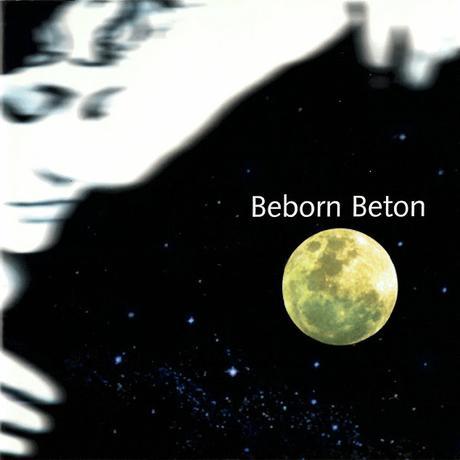 BEBORN BETON - NIGHTFALL