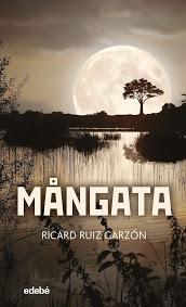 OPINIÓN DE MANGATA DE RICARD RUIZ GARZÓN