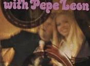 Pepe Leon Borriquito With