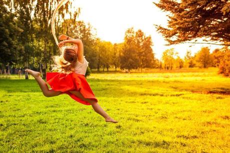 21 formas para que vivas una vida excepcional.