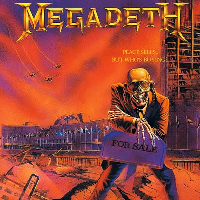 Efemérides del Rock y Heavy Metal: Qué pasó un 19 de Septiembre