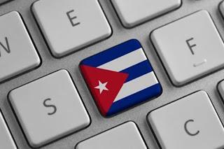 Cubanos ante