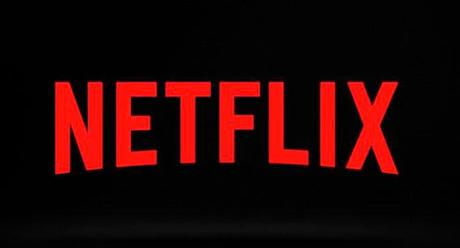 5 Curiosidades de Netflix-TuParadaDigital