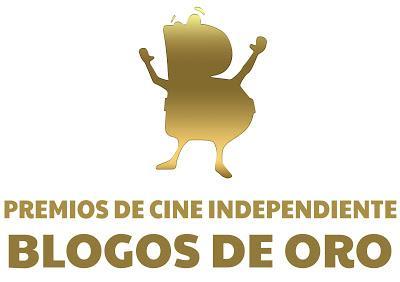Inscripciones abiertas Premios de Cine Independiente Blogos de Oro 2021
