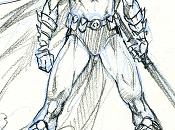 Batman: Gotham City Chronicles RPG. Nota prensa datos