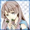 La princesa secuestrada del Mar Azul, de Yuki Ayumura