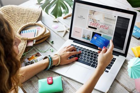 86% de consumidores planea seguir comprando online tras levantarse restricciones