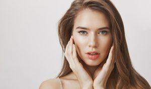 Remedios caseros para una piel más tersa - Trucos de salud caseros