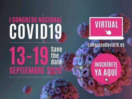 El I Congreso Nacional Covid-19 ha representado un mazazo a la conciencia de los españoles y a la frivolidad de los políticos