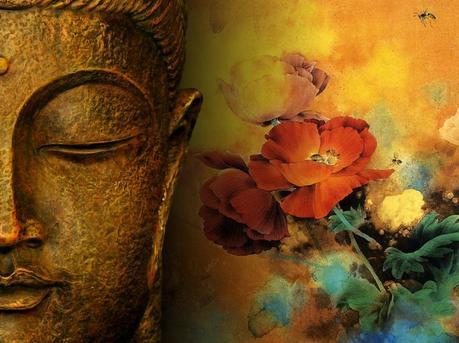 Adicción y la práctica Zen 4. La Vía para salir de la adicción