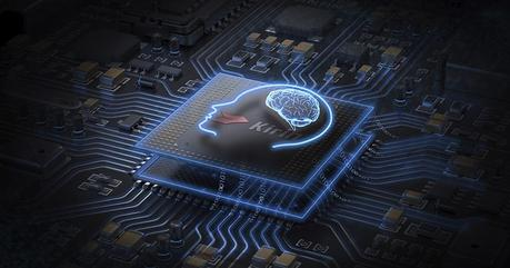 Huawei ve la luz al final del túnel gracias a Intel