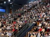 iglesias Madrid deberán reducir menos aforo cines teatros.