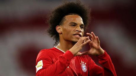 Previa Bayern - Sevilla FC