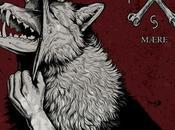 Fecha salida detalles «Mære», nuevo álbum Harakiri