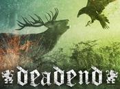 Dead Finland lanzó nuevo single próximo lanzamiento