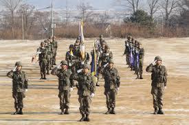 Meses después, otro caso similar de regreso a Corea del Norte