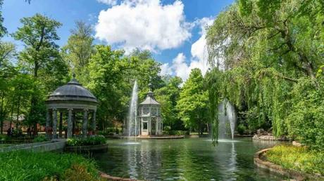 ¿Que hacer en Aranjuez? Las mejores actividades y lugares para visitar