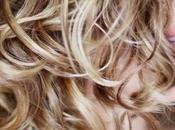Cremas peinado dominar definir rizos