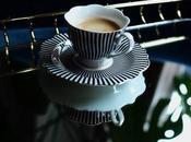 café pastas