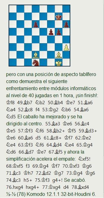 Grandes combates canarios (9) - Larsen vs Tatai, Las Palmas (15) 1972