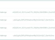 Como instalar certificados Let's Encrypt Nginx Linux Ubuntu