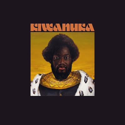 Michael Kiwanuka - Solid ground (Live at Victoria & Albert Museum, London) (2020)