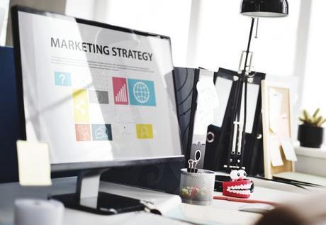 SEO en un Click lanza una promoción para la digitalización de pequeñas empresas
