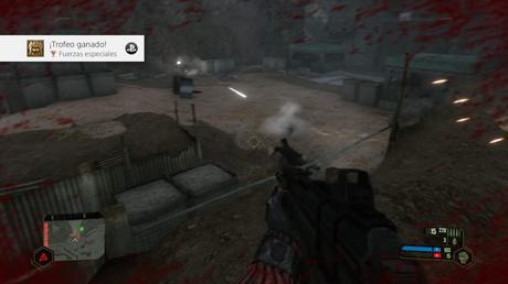 Análisis de Crysis Remastered – Un gran Shooter mejorado
