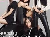 BLACKPINK Jennie, Yisoo, Lisa Rosé Exclusiva