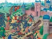Batalla Nicópolis