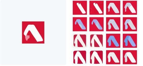 Creador de logotipo 3