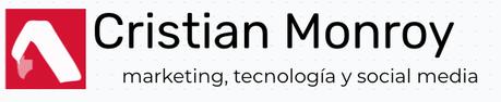 Crea tu propio logotipo con Inteligencia Artificial, gratis y en solo 3 pasos