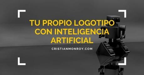 Logotipo AI