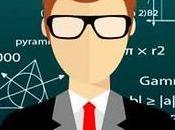 Gestión Data: hace Data Scientist