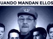 comunismo quiere conquistar España