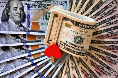 ¿Cómo alcanzar grandes metas financieras?