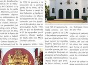 """ermita divina pastora publicación """"iglesia sevilla"""""""