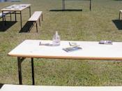 Nuevo intento: clases plazas