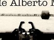 Novelas cine: Conformista'