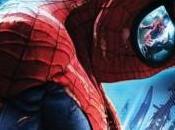 Activision anuncia reparto doblaje para nuevos juegos Spiderman X-Men