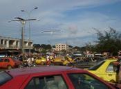 184. Intento golpe estado Guinea