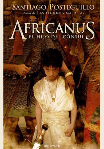 ¿Que libro estás leyendo? - Página 5 Africanus-el-hijo-del-consul-1-santiago-poste-L-_1RH8Q